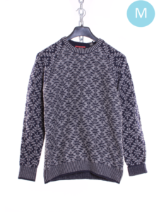 Микс Scotch & Soda