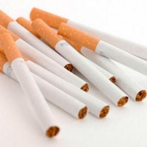 Чем убрать запах табака