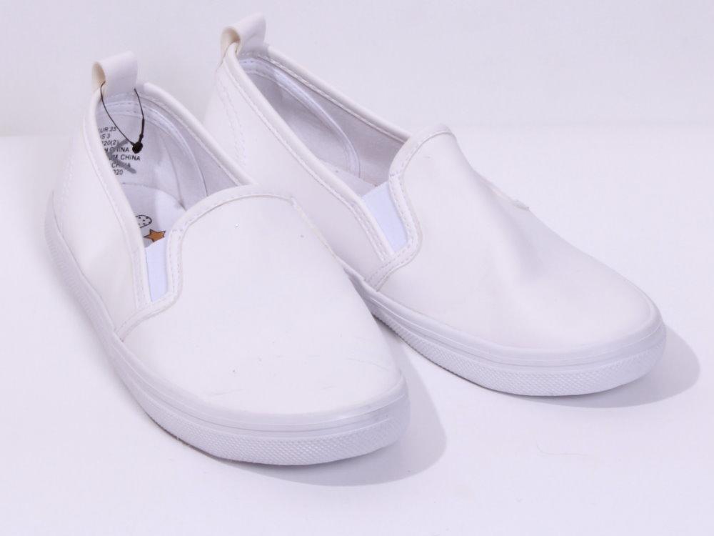 c632ec5f3 Детская обувь H&M - ᐈ Stock House - Купить сток оптом в Киеве, Украина,  мужская, женская и детская стоковая брендовая одежда из Европы