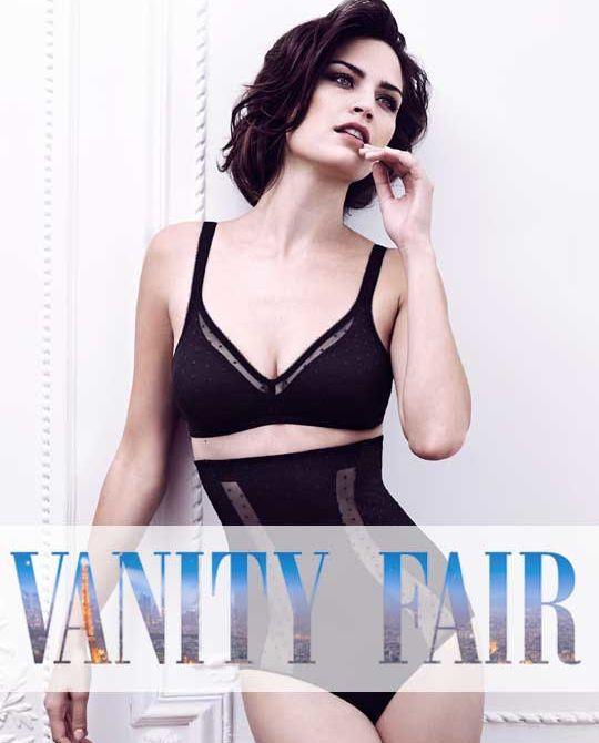 vanity fair - микс женское белье vanity fair - Stockhouse - белье оптом - сток оптом