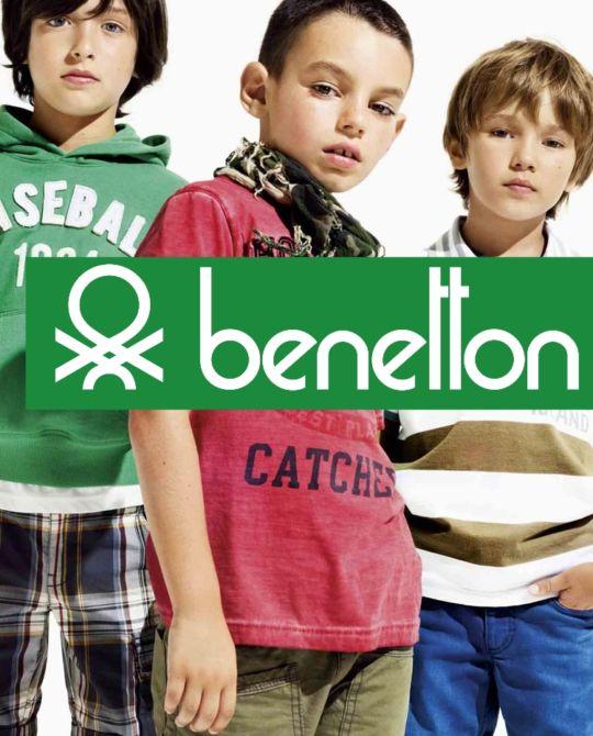 detskij-miks-benetton