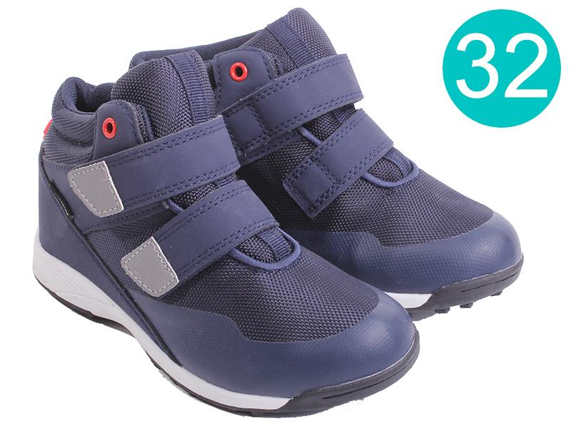 Детская обувь H M - Stockhouse - обувь оптом - одежда оптом - сток оптом 8291968b2eb