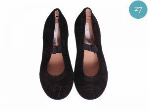 b2a7cb64e Детская обувь H&M от Stockhouse. Стоковая детская обувь в Киеве ...