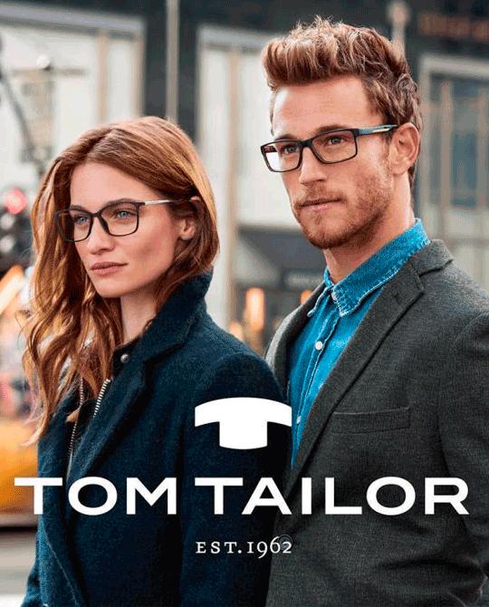 Микс куртки   Tom Tailor
