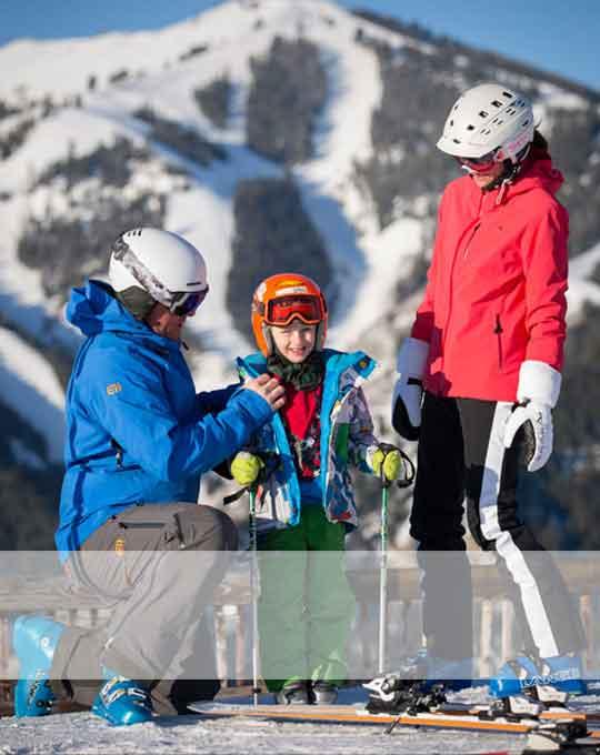 ski-mix-1