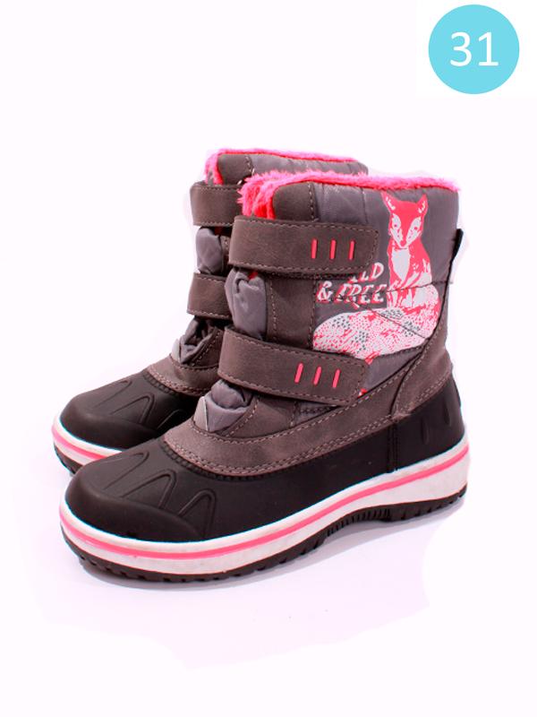 c0d734d75 детская зимняя обувь LIDL_13 - ᐈ Stock House - Купить сток оптом в Киеве,  Украина, мужская, женская и детская стоковая брендовая одежда из Европы