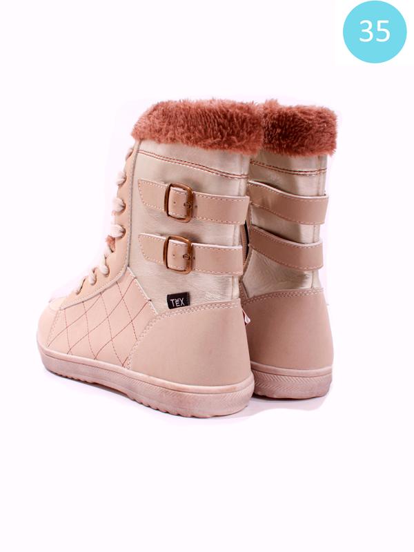 a3723d925a97 детская зимняя обувь LIDL 18 - Stock House - Купить сток оптом в ...
