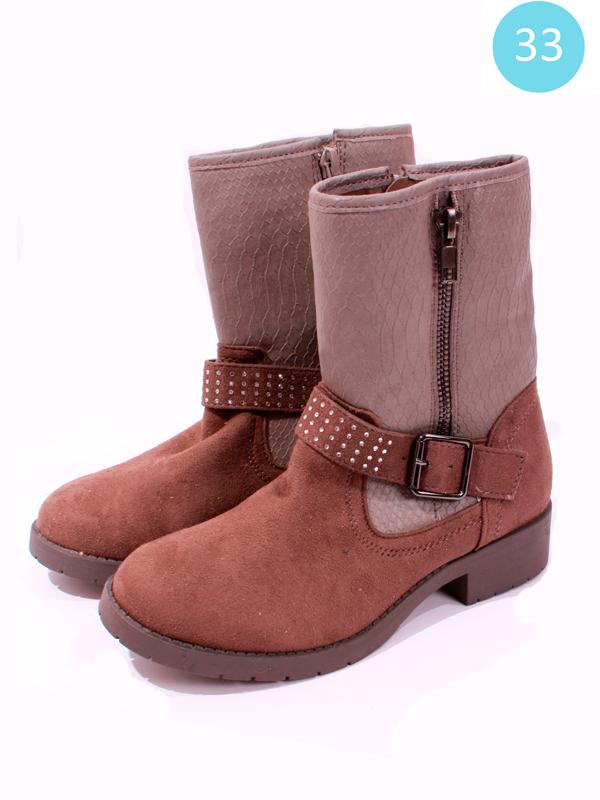 03bfcb3b9f84 детская зимняя обувь LIDL 31 - Stock House - Купить сток оптом в ...