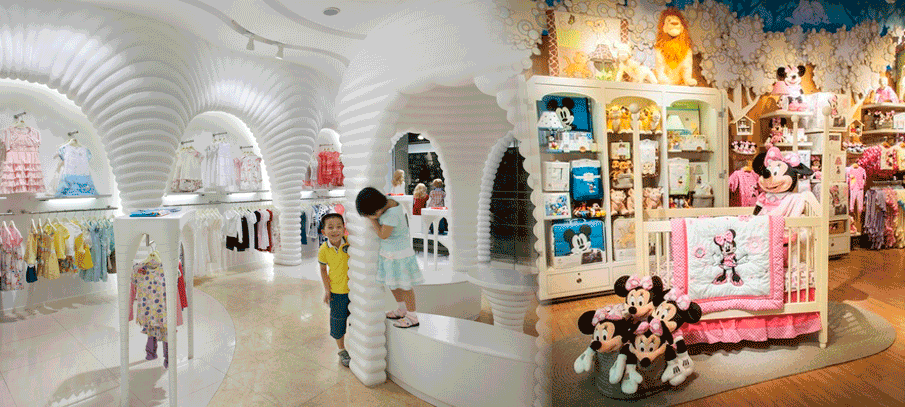 Children_stock_shop