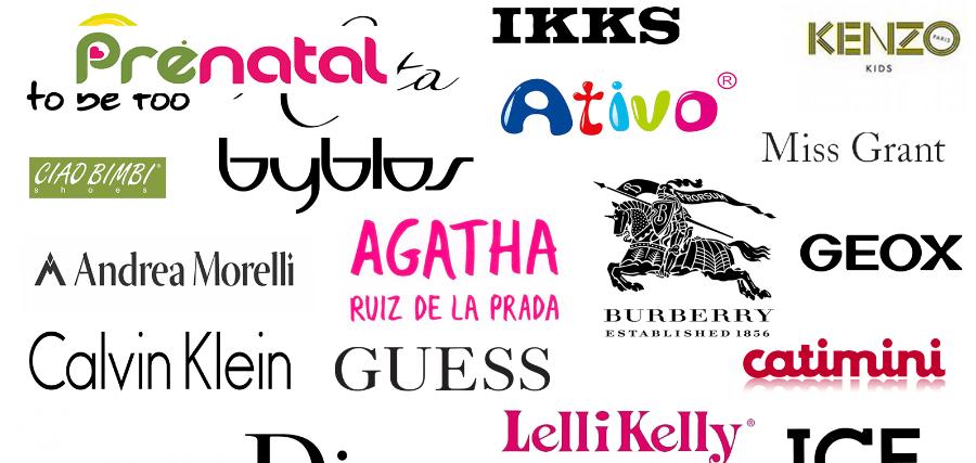 child_brands