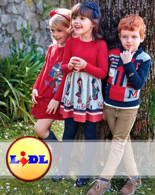 детский микс Lupilu+Pepperts - Stockhouse - одежда оптом - сток оптом - купить lidl оптом - детские вещи оптом - детский сток оптом