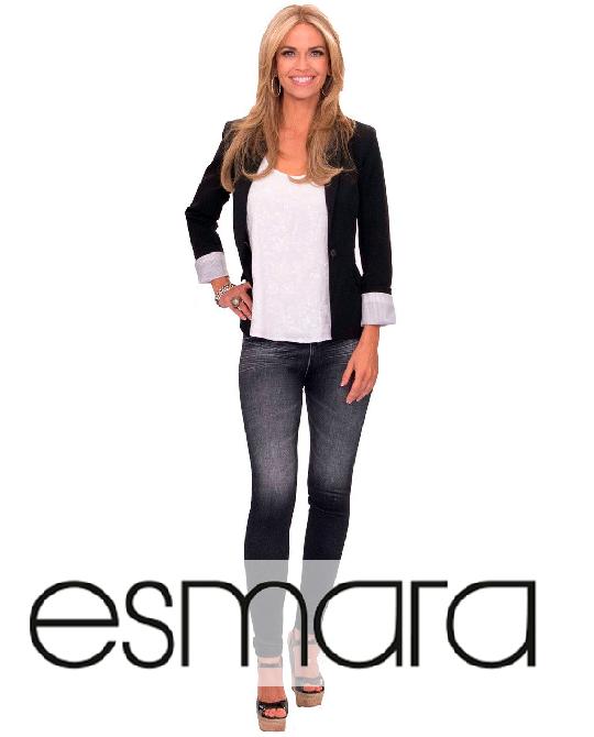 женские леггинсы Esmara