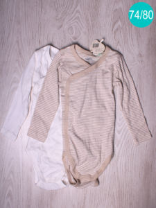 Детский Микс Lupilu+Pepperts - Stockhouse - одежда оптом - сток оптом