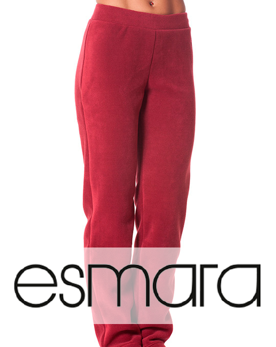 Женские спортивные штаны Esmara