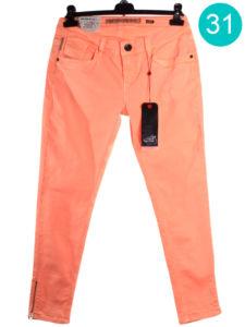 Микс Dept - Stockhouse - одежда оптом - сток оптом