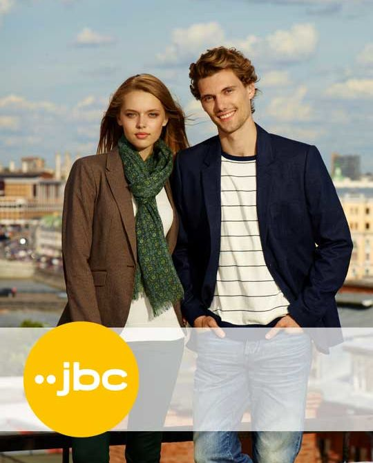 Микс JBC-сток оптом-купить сток оптом