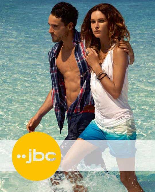 Микс JBC - сток оптом - купить сток оптом