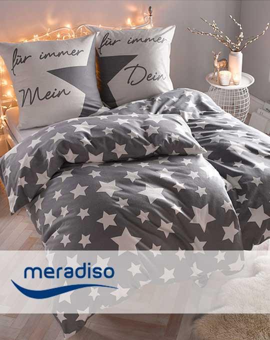 22fbd60fcaa4 Постельные комплекты MERADISO - Stock House - Купить сток оптом в ...