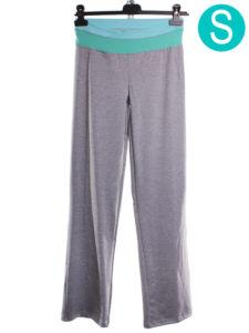 Спортивная одежда Crane+Crivit - Stockhouse - одежда оптом - сток оптом