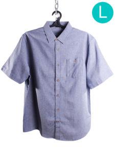 Микс Lidl - Stockhouse - одежда оптом - сток оптом