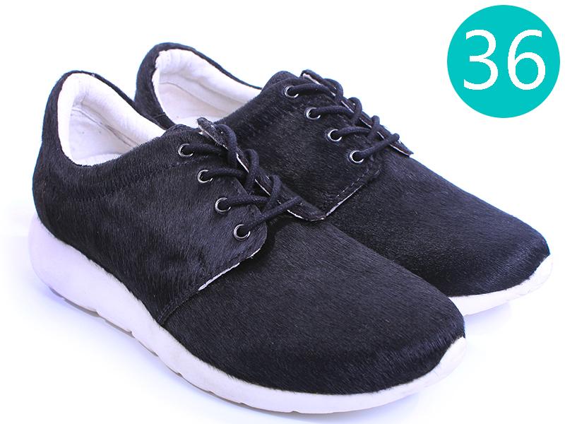 Обувь Maruti - одежда оптом - сток оптом - Stock House - Купить сток ... fd82c6bd191