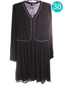 Микс Tom Tailor - Stockhouse - одежда оптом - сток оптом