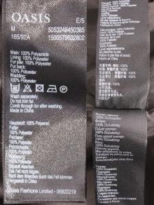 Женские куртки Oasis - Stockhouse - одежда оптом - сток оптом