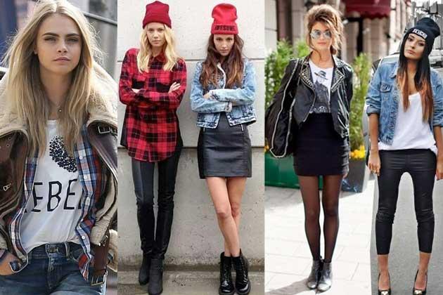 Молодежная женская одежда - женская молодежная одежда оптом - молодежная одежда оптом от производителя - молодежная одежда оптом - стоки