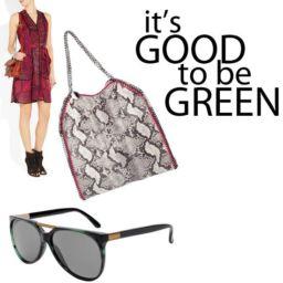 Gucci aware - одежда оптом - сток