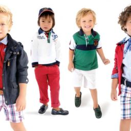 Продаем брендовую одежду в магазине или со стокового склада - одежда оптом - сток