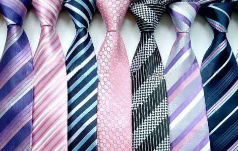 Стоковая одежда: почему ее продажа выгодна - летняя одежда для офиса