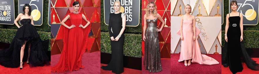 Женская модная одежда оптом известных брендов