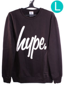 Микс Hype - Stockhouse - одежда оптом - сток оптом