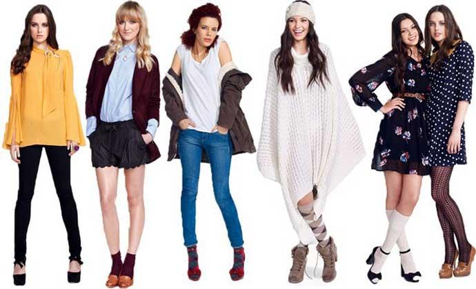 женская одежда - одежда интернет магазин - летняя одежда мужская - интернет магазин летней одежды для девушек