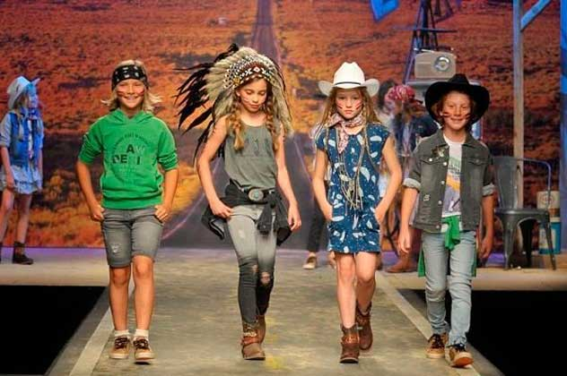 летняя одежда 2018 - летняя одежда - летняя одежда купить - летняя одежда женская - сток оптом