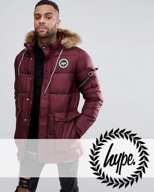 Микс Hype - купить сток Hype - сток оптом - футболки леггинсы шорты