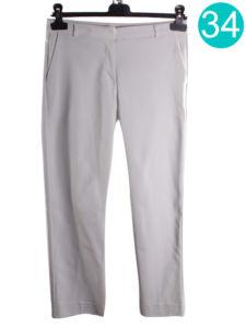 Микс Mohito - Stockhouse - одежда оптом - сток оптом