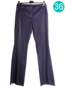 Микс Mohito - одежда оптом - сток оптом