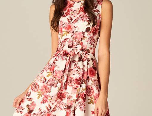 Микс Mohito - одежда оптом - сток оптом одежде последних коллекций darling
