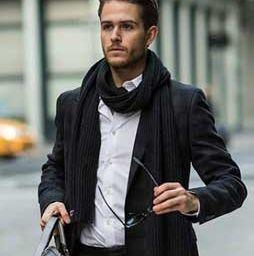Мужская одежда оптом в Украине или чего хотят мужчины