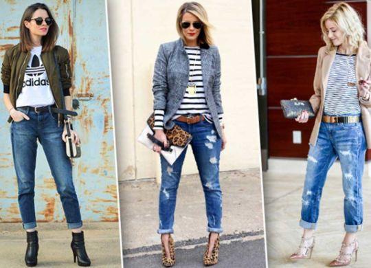 Женская одежда оптом: выбираем вещи с максимальной ликвидностью - одежда оптом - сток