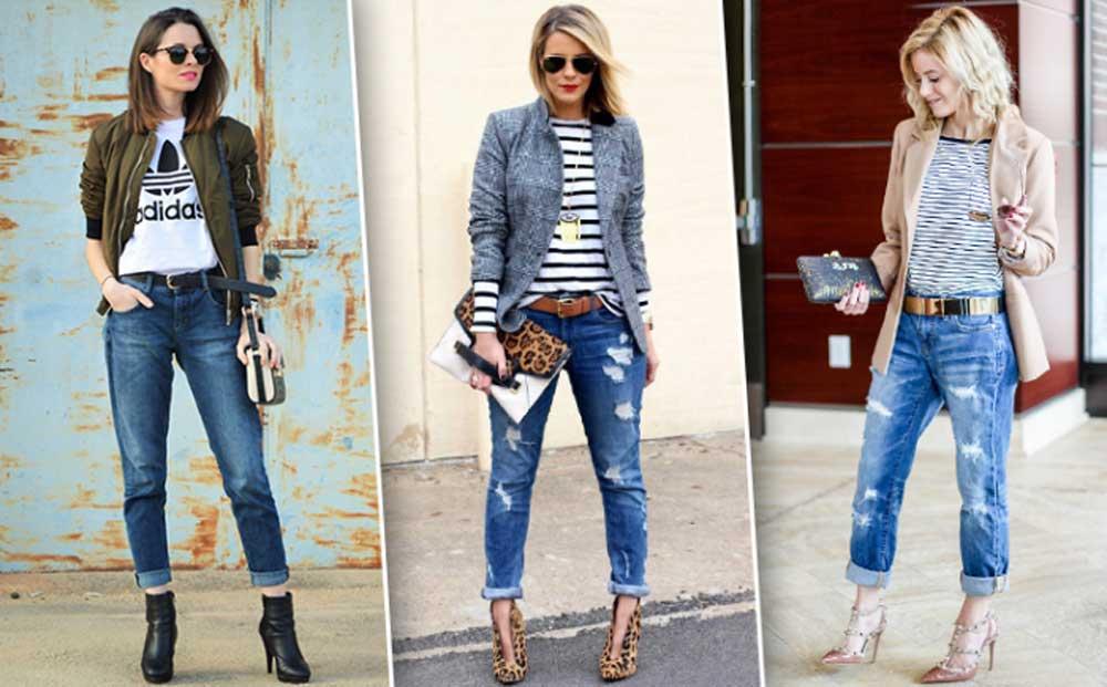 Женская одежда оптом  выбираем вещи с максимальной ликвидностью - одежда  оптом - сток 888447ca7ab