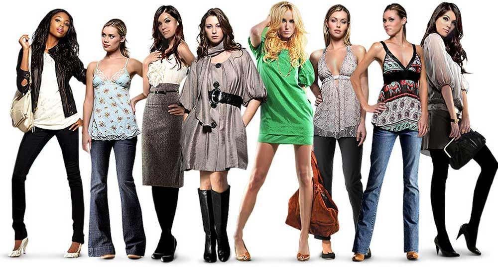 Дешевая одежда оптом: брендовый сток или изделия отечественного производства - Stockhouse - одежда оптом - сток оптом - купить lidl оптом - детские вещи оптом - детский сток оптом
