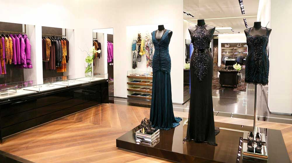 Магазин стоковой одежды в Ивано-Франковске – почему только фирменный - обувь оптом - сток оптом - купить платья блузку юбку