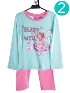 Детский микс Disney - Stockhouse - одежда оптом - сток оптом
