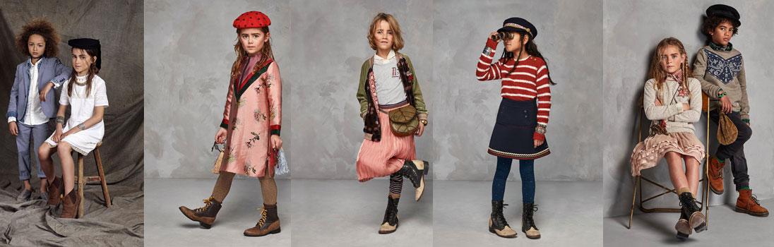 Детский сток оптом: у кого купить - Stockhouse - одежда оптом - сток оптом - купить сток