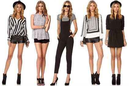 Продажа евростока – лучшее решение для создания бизнеса в сфере одеждыl - Stockhouse - обувь оптом - сток оптом - купить платья блузку юбку