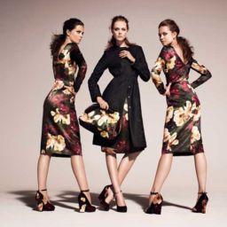 Продажа евростока – лучшее решение для создания бизнеса в сфере одежды