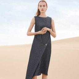 Фирменная одежда оптом от лучшего поставщика в Украине - Stockhouse - одежда оптом - сток оптом - купить сток - брендовый сток оптом