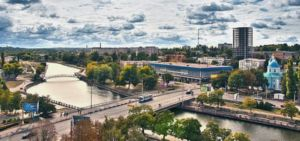 Магазин мужского стока в Украине – все нюансы организации